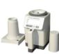 新款谷物快速水份测定仪/谷物便携式快速水份测定仪
