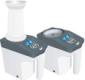 快速水分测定仪/8688水分快速测定仪